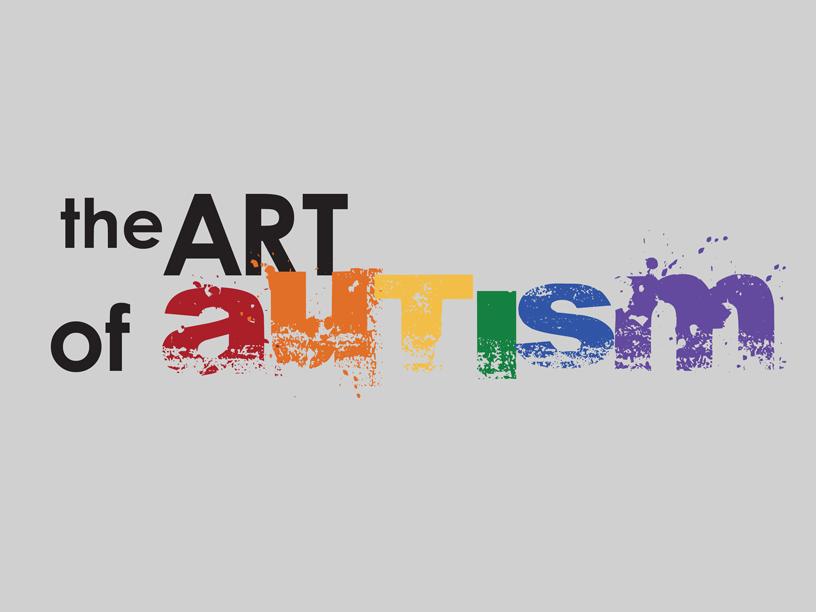 Art of Autism