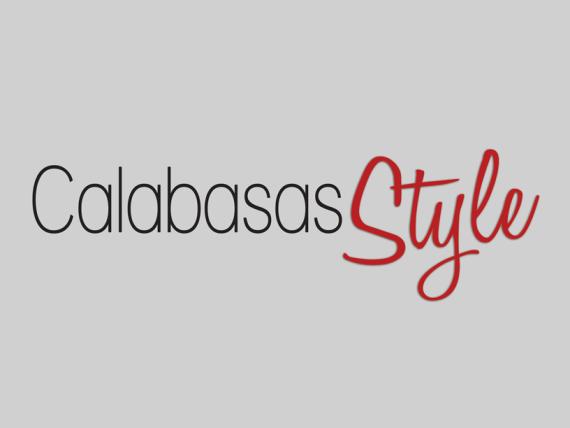 Calabasas Style