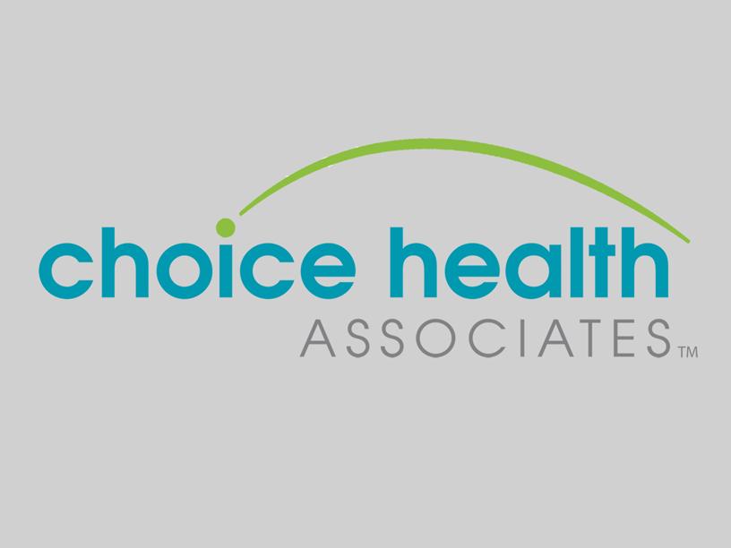 Choice Health Associates