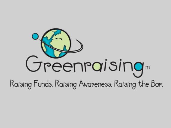 Greenraising