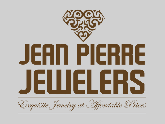 Jeanne Pierre Jewelers