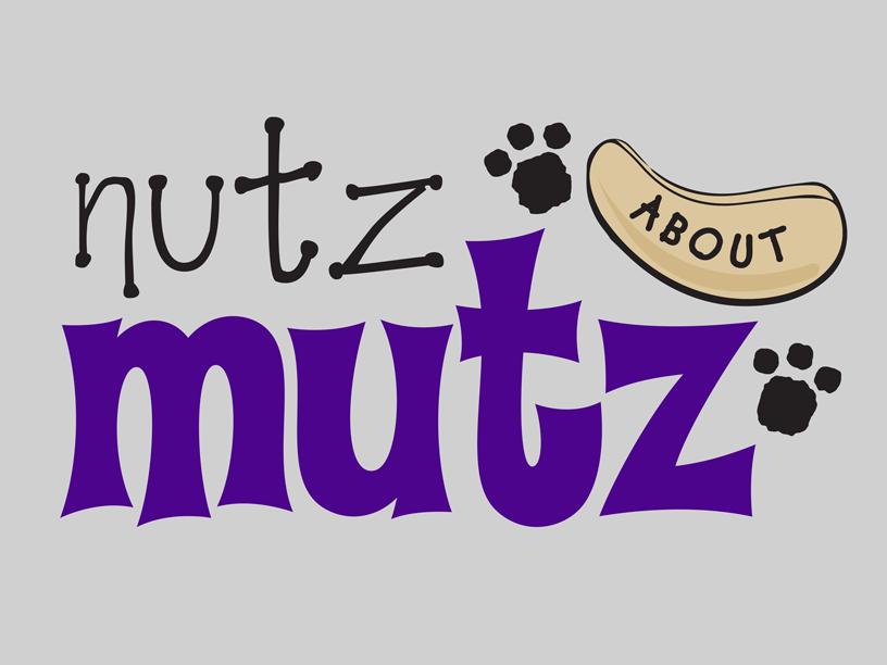 Nutz About Mutz