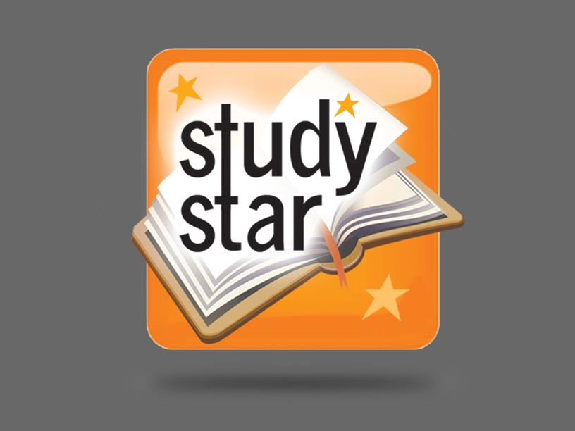 Study Star
