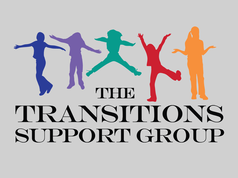 Transition Support Group